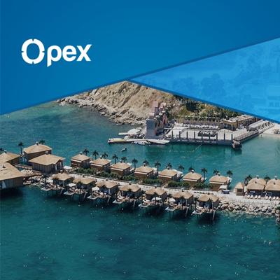 opex elektra